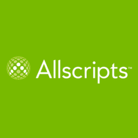 Invest in Allscripts