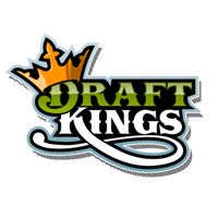 Invest in DraftKings