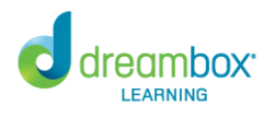 Invest in DreamBox Learning