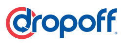 Dropoff, Inc. Stock