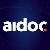 Aidoc Stock