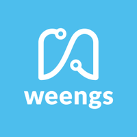 Invest in Weengs