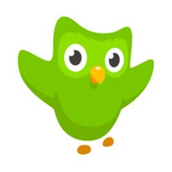 Invest in Duolingo