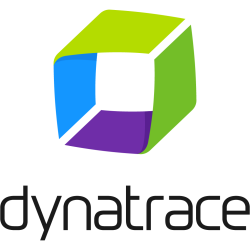 Invest in Dynatrace