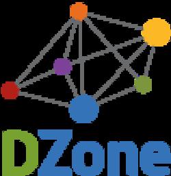 Invest in DZone