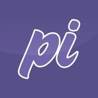Invest in Pi