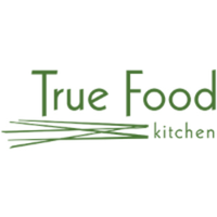 True Food Kitchen Stock