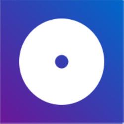 YapStone Logo