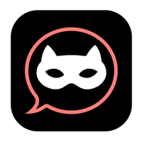 AntiLand™ Logo