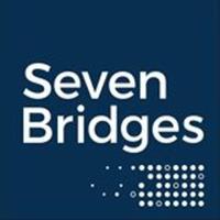 Seven Bridges Stock