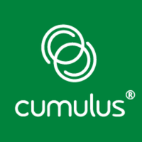 Invest in Cumulus Networks