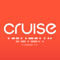 Invest in Cruise Automation