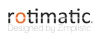 Invest in Zimplistic