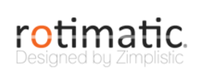 Zimplistic Logo