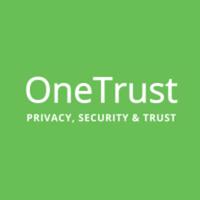 OneTrust Stock