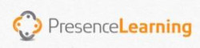 PresenceLearning Logo