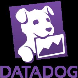 Invest in Datadog