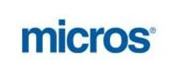 Invest in MICROS Systems