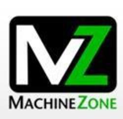 Invest in MZ (Machine Zone, Inc.)