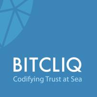 Bitcliq Logo