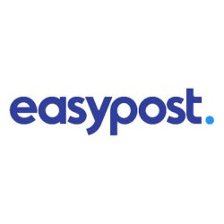 Invest in EasyPost