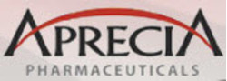 Aprecia Pharmaceuticals Stock