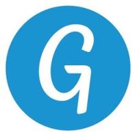 Groupsite Stock