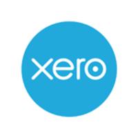 Invest in Xero