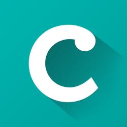 Clutter Logo