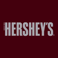 Invest in The Hershey Company