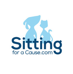 Sitting for a Cause Stock