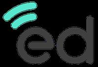 EdCast Stock