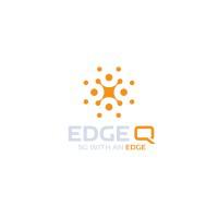EdgeQ Stock