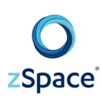 Invest in zSpace