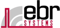 EBR Systems Stock