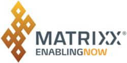 matrixxsoftware