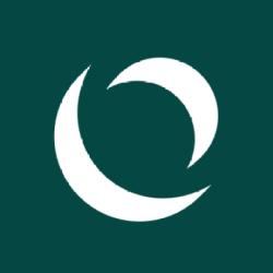 Ethos Life Logo