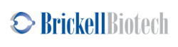Brickell Biotech Stock