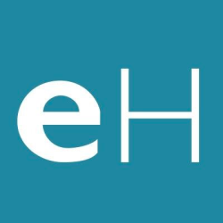 Invest in eHarmony