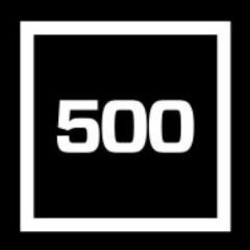 Invest in 500 Startups III