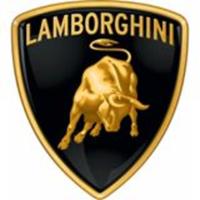 Lamborghini Stock