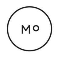 Molekule Logo