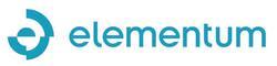 Elementum Logo