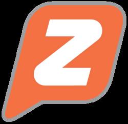 Zipwhip Stock