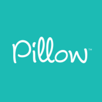 Pillow Stock