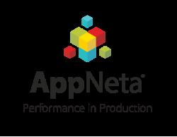AppNeta Stock