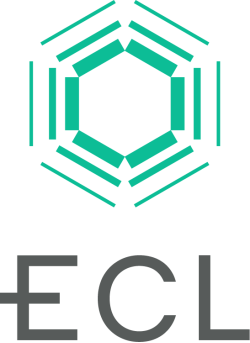 Emerald Cloud Lab Logo