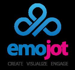Emojot Logo