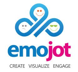 Invest in Emojot