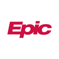 Epic Systems Corporation Logo